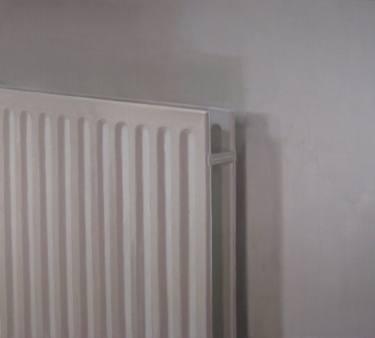 alexhanna radiator6