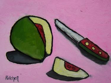 food coeur de pomme stewart fletcher