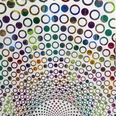st the infinite universe sean ward