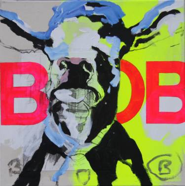 animal bob-sold stephan geisler
