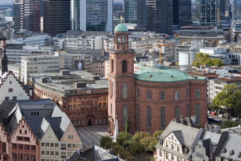Frankfurt_Am_Main-Paulsplatz_mit_Paulskirche-Ansicht_vom_Domturm-20101024