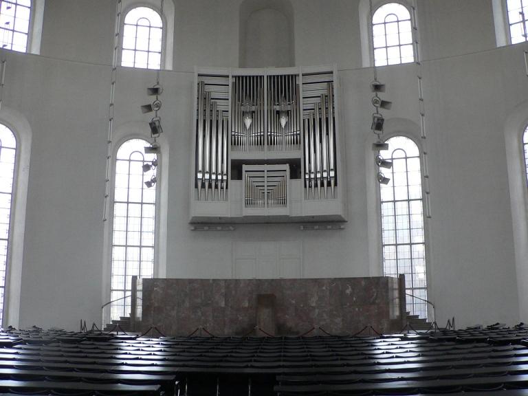 Frankfurt_Paulskirche_Orgel