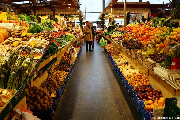 Fresh-Food-11