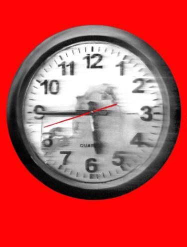 time temps image patrice palacio