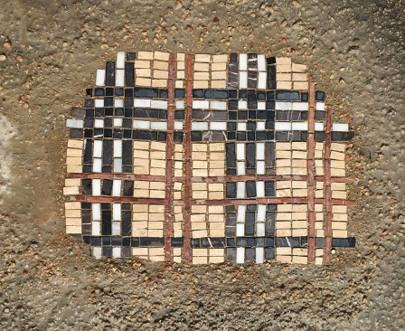 bachor-pothole-street-art-installation-project-designboom-05