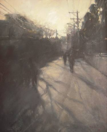 light going home 2 charles choi