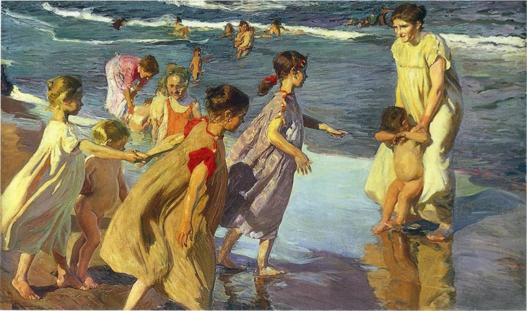 summer-1904-sorolla