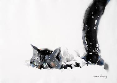 c snow deep soo beng lim