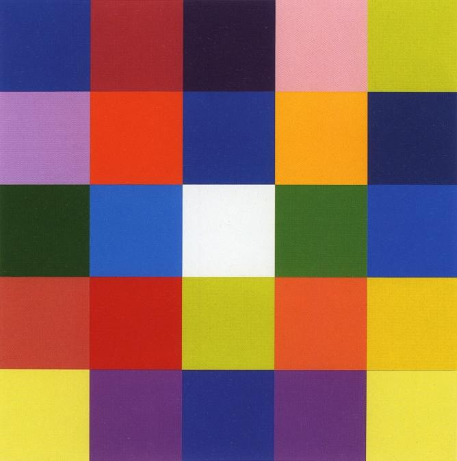 gr 25 farben