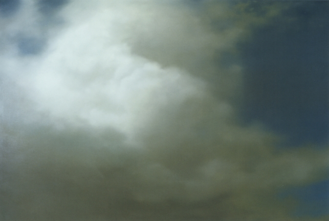 gr cloud
