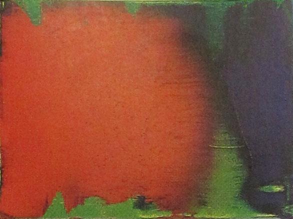 gr grün blau rot
