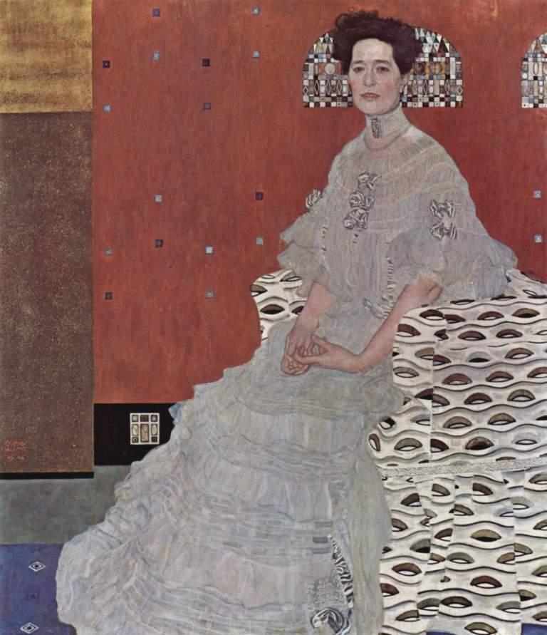 Gustav_Klimt_052