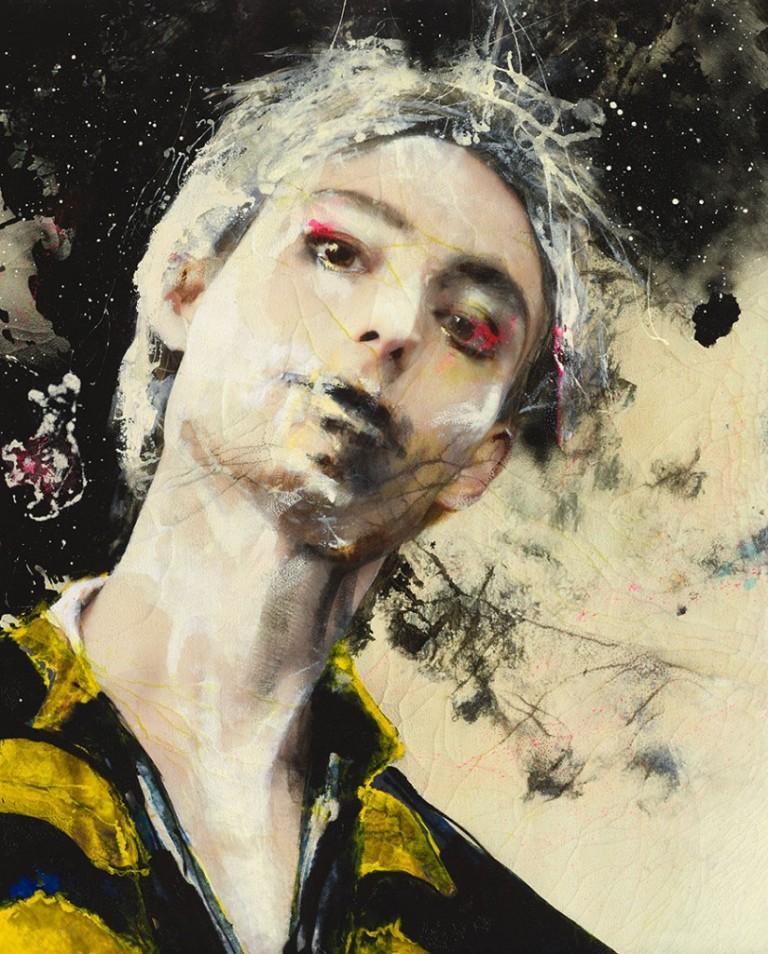 Bowie-05-250x200-824x1024