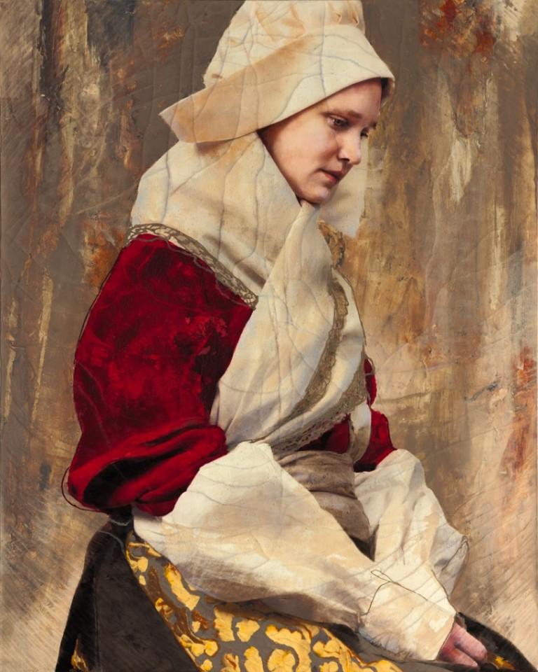 Johanna-van-Delft-250x200--819x1024