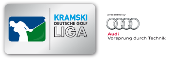 logo_dgl_