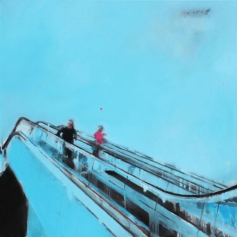 2015_escalator_1974_100x100_1000px_w