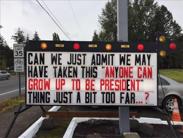 anyone-can-be-president-sign