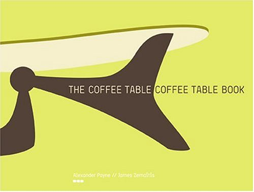 coffee-table-coffee-table-book