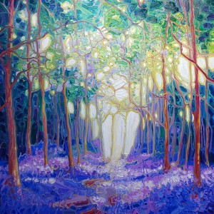 escape-throug-the-bluebell-wood