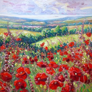poppies-in-a-sussex-meadow-gb