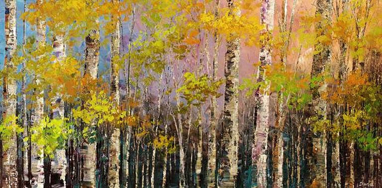 spirit-of-woodland