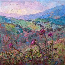 thistles-at-paso-eh