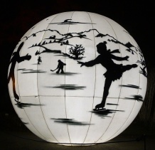 ballskate2