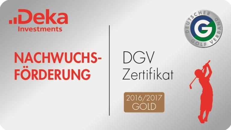 DGV_Nachwuchsförderung_Gold20162017_Q_Deka