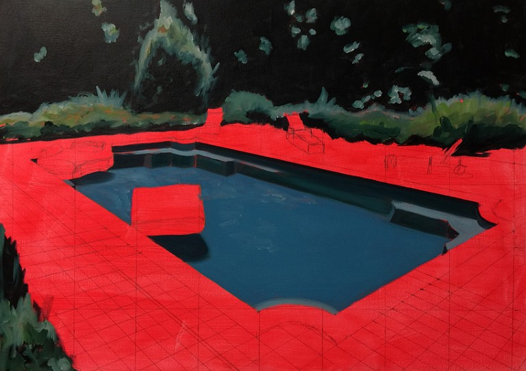 swimmin-pool1