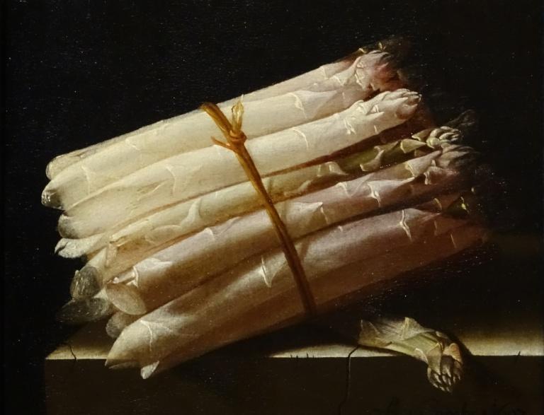 1-asparagus