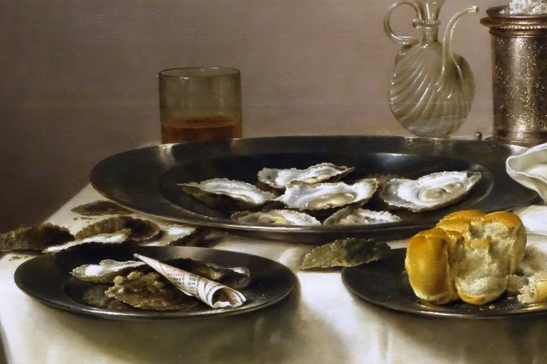 1-detail-oysters