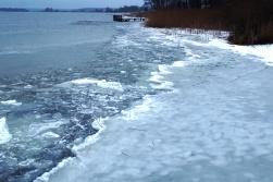 1-frozen-edge