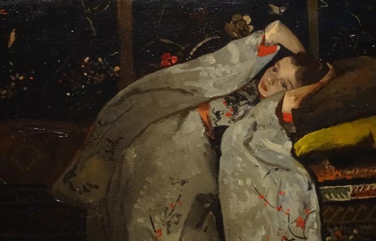 1-kimono-daydream
