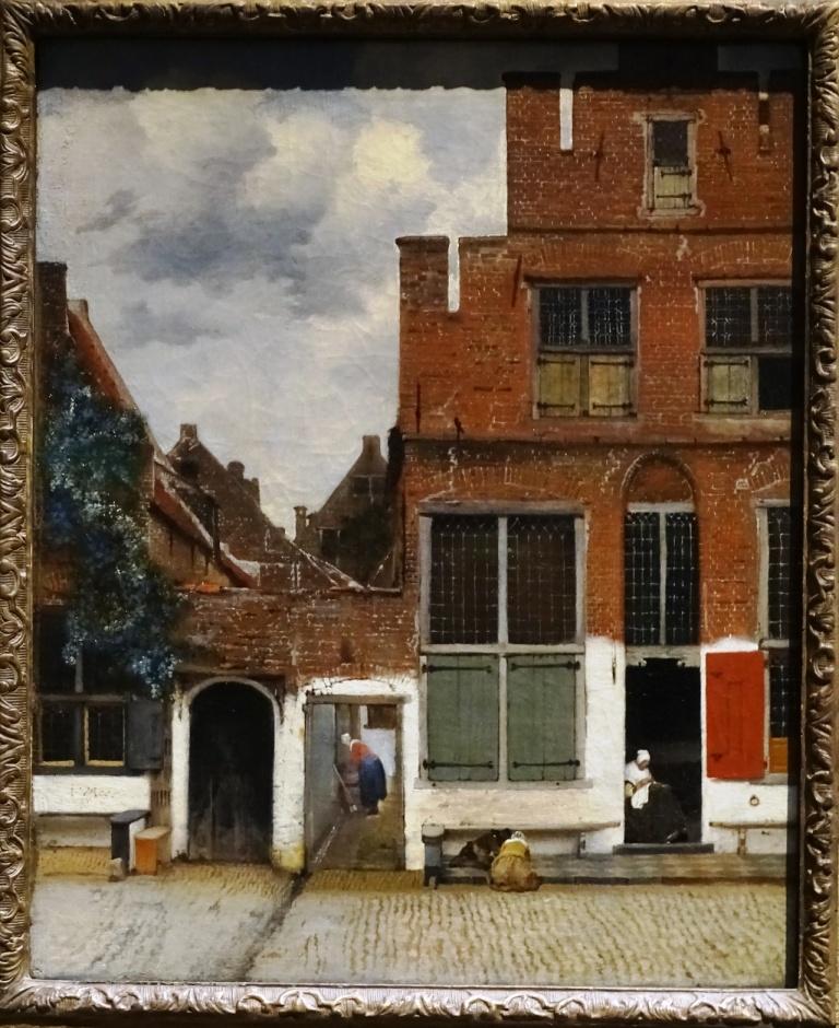 1-streetlife-in-amsterdam