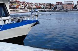 1-waren-harbour