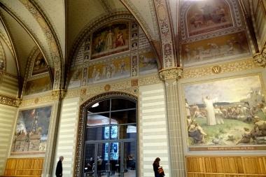 4-fresken