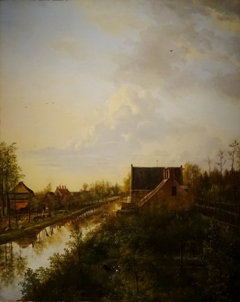 5-backyard-at-canal