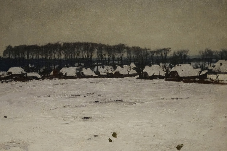 5-winter-landscape