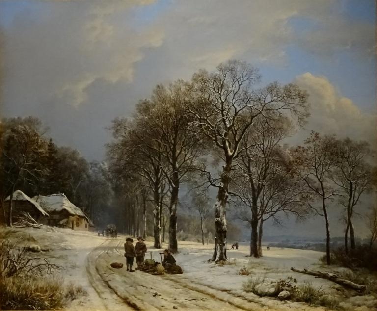 5-winter-scene