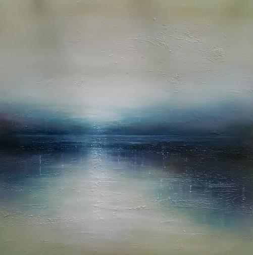 blue-horizon-100-cm-sq_med