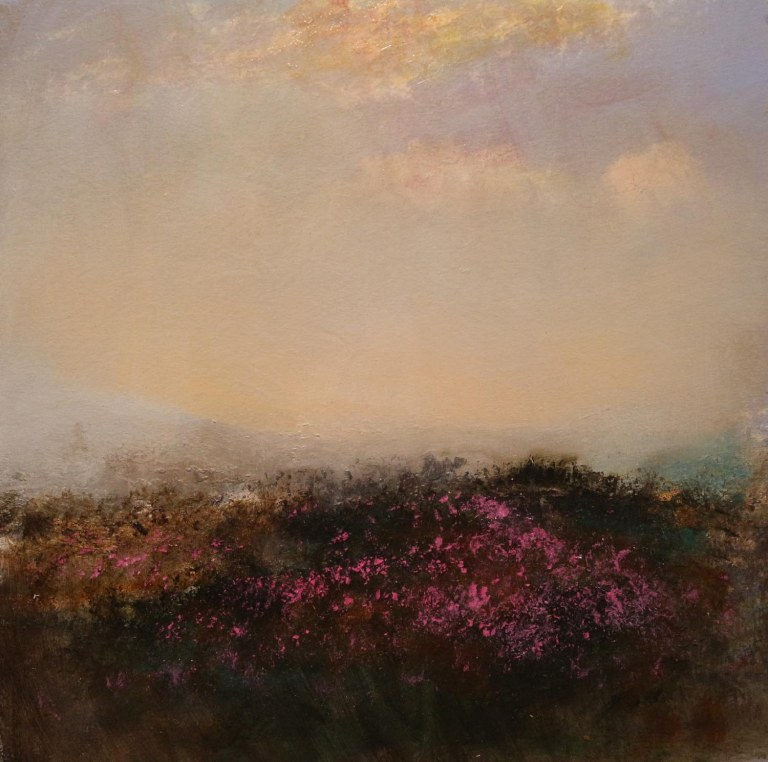 campions-and-mist-at-dusk-oil-on-canvas-70x70-cm-1200