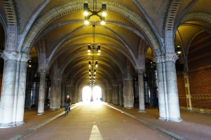 rijksmuseum-thouroughway2