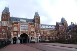 rijksmuseum-total