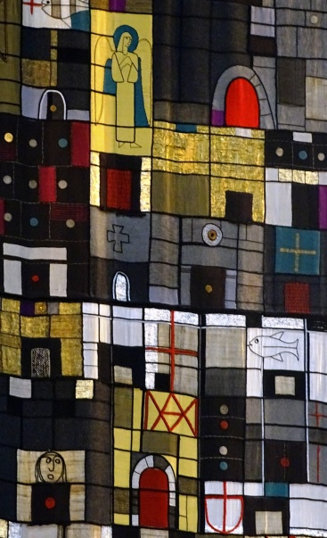 altar-cloth
