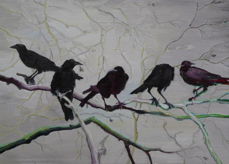 crows-p