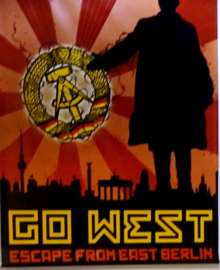 gowest1