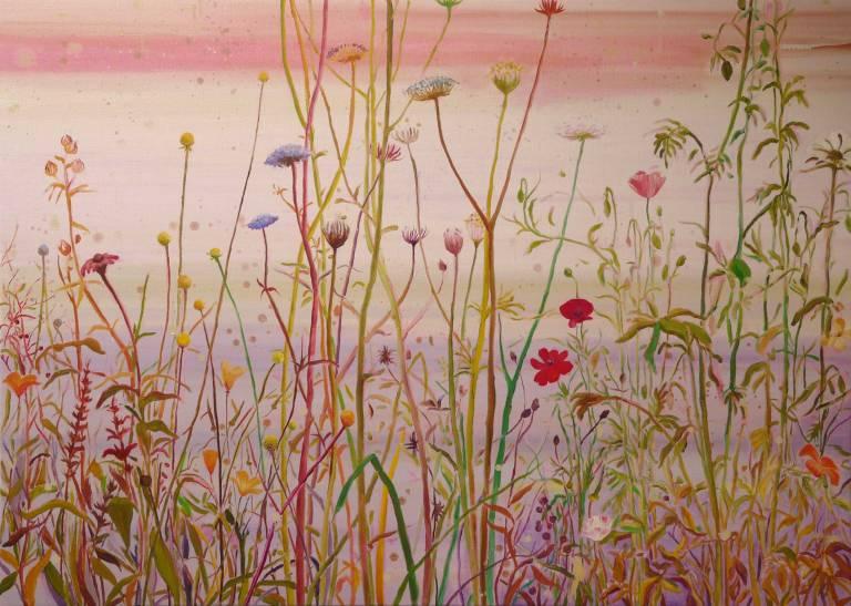 roadside-flowers