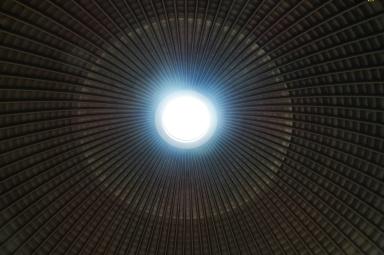roof-c