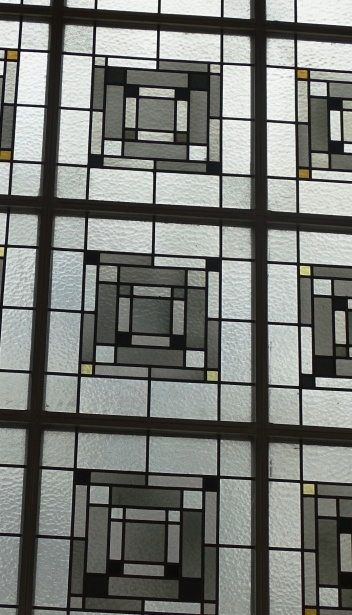 windows-c