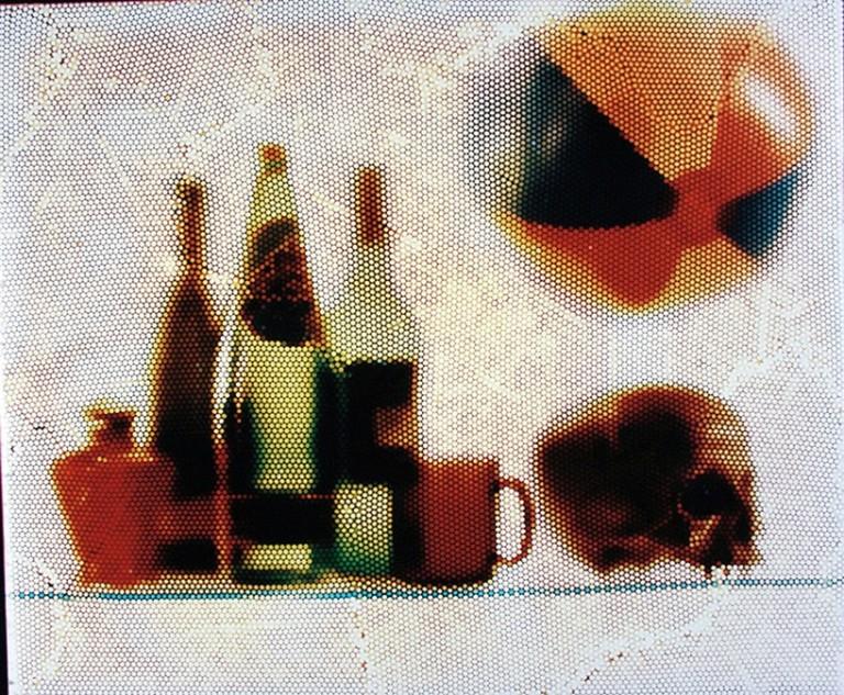 farrell-haynes-straw-camera-designboom-02-14-2017-818-010-818x675